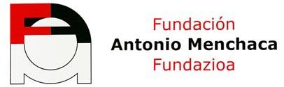 Fundacion-antonio-menchaca