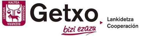 Getxo-cooperacion