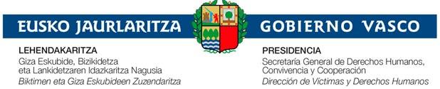 Gobierno-Vasco-DDHH